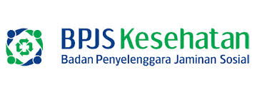 Cara Cek Tagihan Pembayaran Iuran BPJSKES Market Pulsa