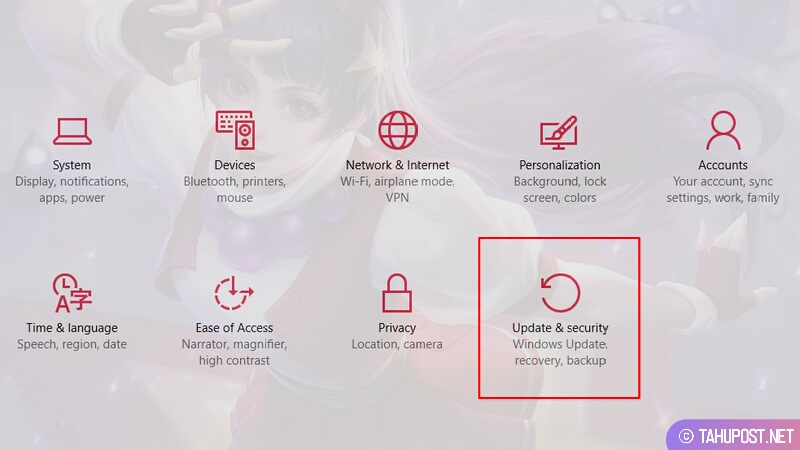 Cara Menonaktifkan Antivirus Windows Defender di Windows 10 untuk Sementara