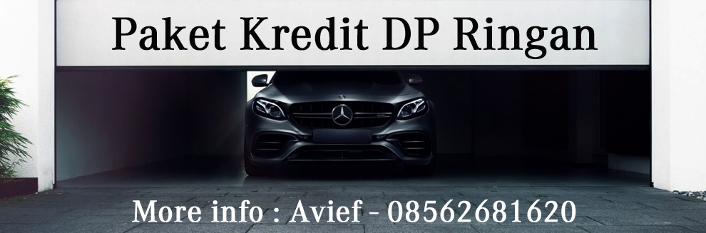 Dealer Mercedes Benz Jakarta | Authorized Mercedes Benz Dealer