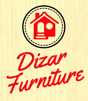 interior furniture bekasi