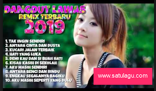 download mp3 lagu dangdut house remix
