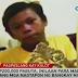 MUST WATCH : CCTV Video sa Kalsadang Pinagtapunan ng Bangkay ni Kulot, hawak ng NBI!!!