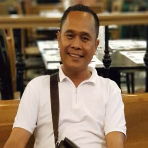 Ucok Sumbara & Nining Utami - Satitiak Kasiah (Full Album)