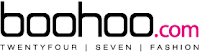 Boohoo.com Customer Service Number | Corporate Headquarters Office Address | Phone Number | Email ID