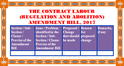 draft-contract-labour-regulation-abolition-amendment-bill-2017