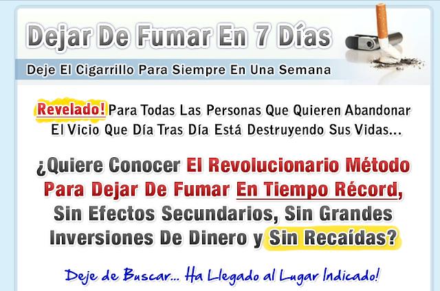 http://fumarno.articulos.us/
