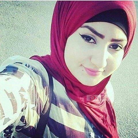 انسة سورية جميلة القلب حنونة ارغب بالزواج من شاب ثلاثيني خليجي