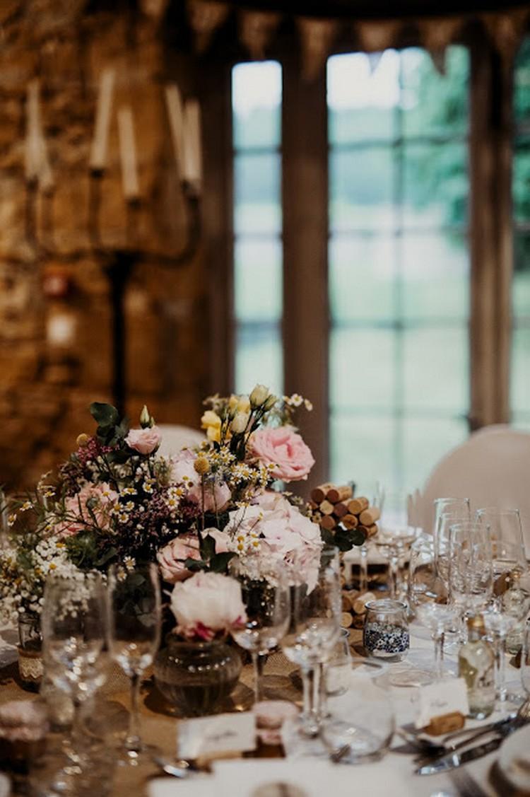 mariage chic, mariage champêtre, Château de Janzé, Alizée Omali Photographe