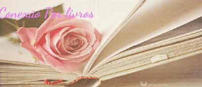 http://conexaoporlivros.blogspot.com.br/