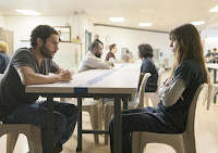 Christopher Abbott and Jessica Biel in The Sinner Series (11)