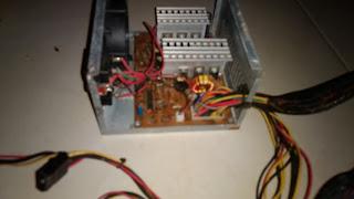 fuente de alimentación,circuit,circuits,ccap,wisconsin court
