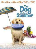 The Dog Who Saved Summer (2015) online y gratis