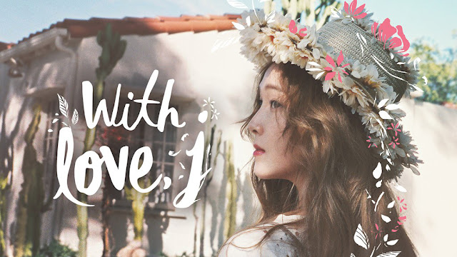 jessica fly image teaser fly