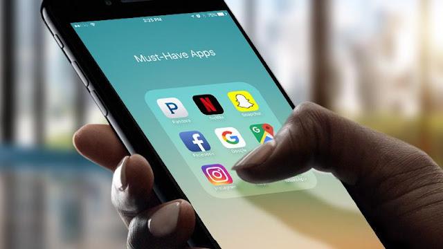 iphone-ücretsiz-uygulamalar
