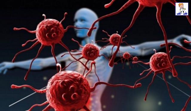 السرطان,الفيروسات