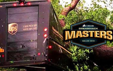 """[CS:GO] Team Liquid """"bị mất"""" cúp DreamHack Master Dallas một cách không thể khó hiểu hơn"""