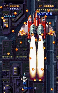 Macross Plus+arcade+game+portable+download free