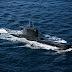 Οι ισχυρότεροι στόλοι της Ευρώπης: Πού βρίσκεται ο ελληνικός (ΠΙΝΑΚΕΣ)
