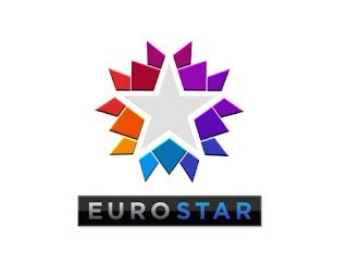 eurostar hd frekans