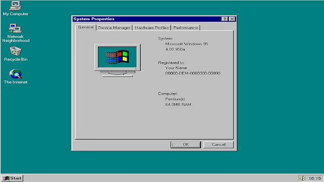 Dzień Windowsa