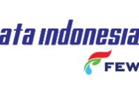 Rekrutmen PT Barata Indonesia (Persero)