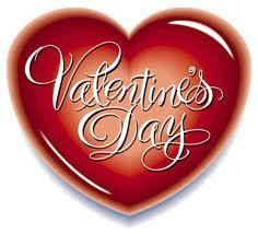 Hukum Menyambut Hari Kekasih