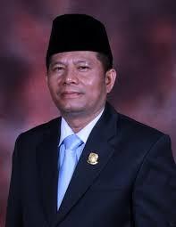 Permohonan Kasasi  Ditolak, PAW Irmanto Segera Diproses