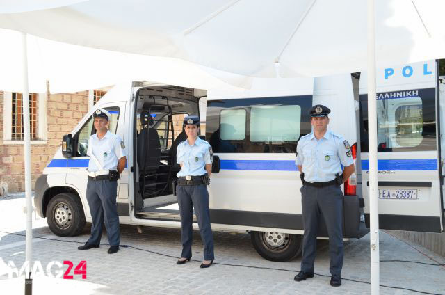 56d0f05e41f0 thiva-online  Η πρώτη Κινητή Αστυνομική Μονάδα στη Φθιώτιδα είναι ...
