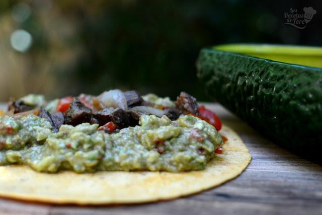 Tortillas-mexicanas-con-entraña-04