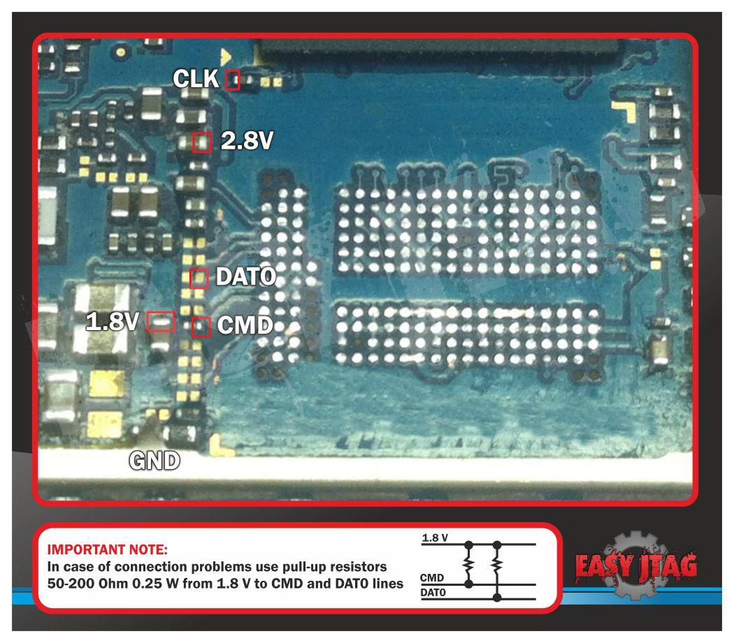 Htc D820u Qualcomm Flash File Download