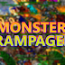 Monster Rampage no Test Server!