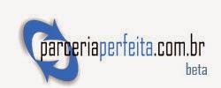 melhor-programa-de-afiliados-parceria-perfeita