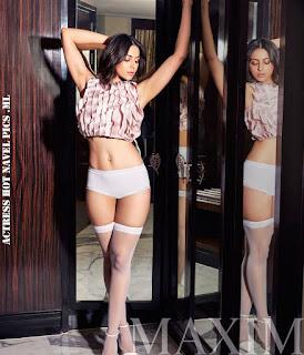 Rakul Preet hot In Bikini