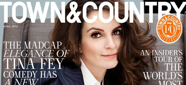 http://beauty-mags.blogspot.com/2016/03/tina-fey-town-country-us-april-2016.html