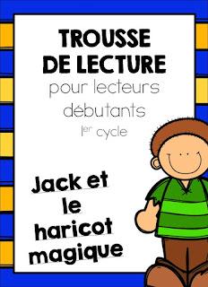 http://lescreationsdestephanief.blogspot.ca/2016/03/trousse-de-lecture-pour-lecteurs_29.html