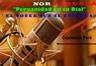Radio Nor Peruana 1420 AM