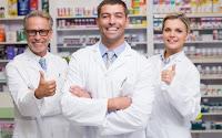 Γιατί στην Ευρώπη χρειάζονται τα άτυπα δίκτυα φαρμακείων