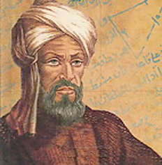 MasyaAllah, Ini Rumus Matematika Untuk Mencari Istri ala Al-Khawarizmi