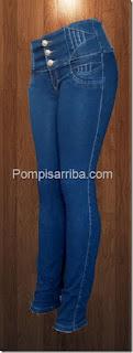 Tiendas de pantalones en San Luis Potosí 2016 Jeans originales en Guadalajara al mayoréo