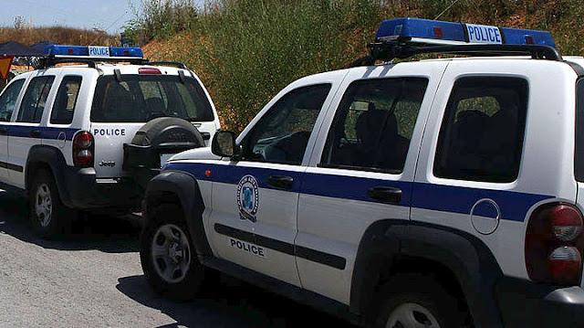 Ρουμάνοι χτύπησαν και λήστεψαν ομοεθνή τους στο Άργος