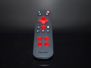 Análise: Probox2 Ex+ e Remote+ 13
