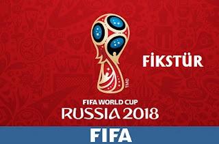 2018 fifa dünya kupası, 2018 fifa dünya kupası fikstürü, 2018 fifa dünya kupası trt, 2018 dünya kupası yayınlanacak kanallar, dünya kupası fikstürü, dünya kupası katılan ülkeler