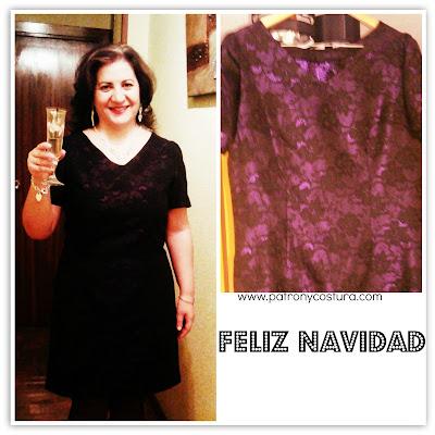 www.patronycostura.com/vestidoentalladoconpinzasdiy