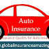 Free Insurance Quotes for Auto Insurance