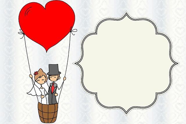 Ponto Feminino: Papo de amiga: convite de noivado