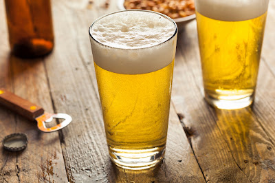 get-your-beer-etiquette-right