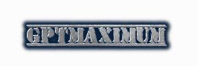 موقع GPTMaximum للربح من اكمال العروض+اثبات دفع شخصي