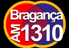 Rádio Bragança AM 1310 de Bragança Paulista SP