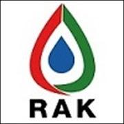 Régie Intercommunale Autonome de Distribution d'Eau, d'Electricité et d'assinisssement liquide de la province de Kénitra la liste des convoqués pour le concours de recrutement 25 postes