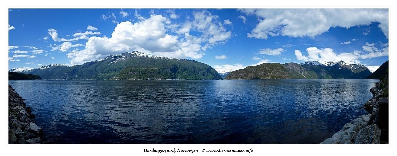 camper routen norwegen
